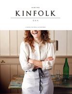 도서 이미지 - 킨포크 KINFOLK Vol.3