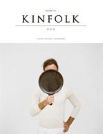도서 이미지 - 킨포크 KINFOLK Vol.5