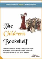 도서 이미지 - The Children's Bookshelf (동화 작품집)
