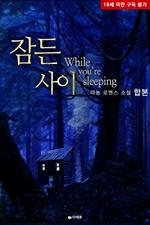 도서 이미지 - [합본] 잠든 사이 (전2권/완결)