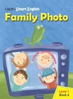 도서 이미지 - Family Photo