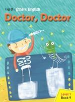 도서 이미지 - Doctor, Doctor