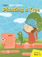 도서 이미지 - Planting a Tree