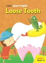 도서 이미지 - Loose Tooth