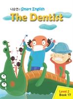 도서 이미지 - The Dentist