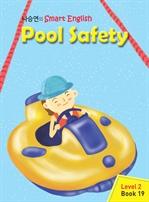 도서 이미지 - Pool Safety