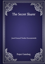도서 이미지 - The Secret Sharer