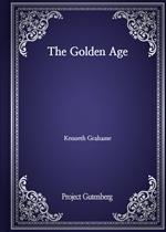 도서 이미지 - The Golden Age