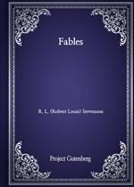 도서 이미지 - Fables