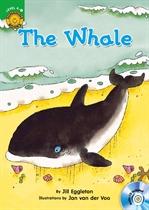 도서 이미지 - The Whale