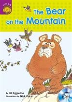 도서 이미지 - The Bear on the Mountain