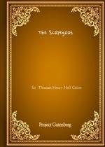 도서 이미지 - The Scapegoat
