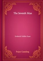 도서 이미지 - The Seventh Man