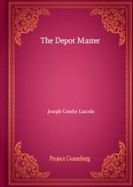 도서 이미지 - The Depot Master