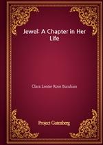 도서 이미지 - Jewel: A Chapter in Her Life