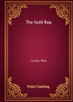 도서 이미지 - The Gold Bag