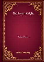 도서 이미지 - The Tavern Knight