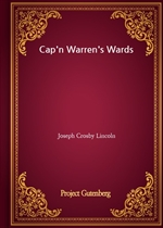 도서 이미지 - Cap'n Warren's Wards