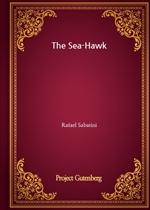 도서 이미지 - The Sea-Hawk