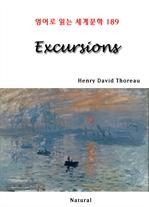도서 이미지 - Excursions