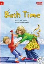 도서 이미지 - Bath Time