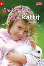 도서 이미지 - Caring For Your Rabbit