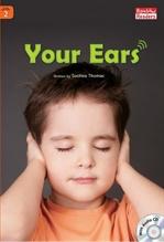 도서 이미지 - Your Ears