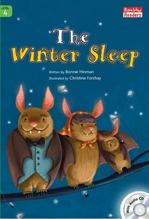 도서 이미지 - The Winter Sleep