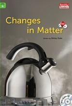 도서 이미지 - Changes in Matter