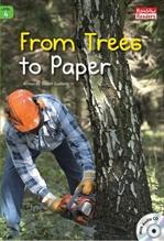 도서 이미지 - From Trees to Paper