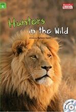 도서 이미지 - Hunters in the Wild