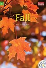 도서 이미지 - Seasons: Fall