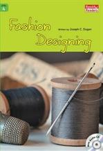 도서 이미지 - Fashion Designing