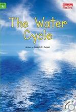 도서 이미지 - The Water Cycle