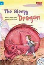 도서 이미지 - The Sleepy Dragon