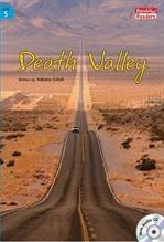 도서 이미지 - Death Valley