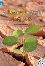 도서 이미지 - A Disaster Called Drought