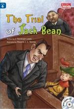 도서 이미지 - The Trial of Jack Bean