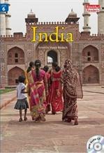 도서 이미지 - India