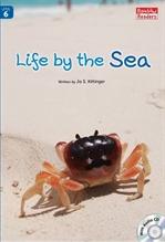 도서 이미지 - Life by the Sea