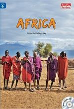 도서 이미지 - Africa