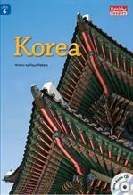 도서 이미지 - Korea