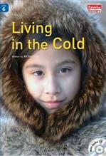 도서 이미지 - Living in the Cold