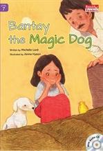도서 이미지 - Bantay the Magic Dog