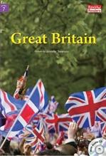 도서 이미지 - Great Britain