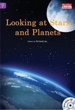 도서 이미지 - Looking at Stars and Planets