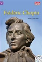 도서 이미지 - Frederic Chopin