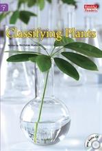 도서 이미지 - Classifying Plants
