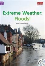 도서 이미지 - Extreme Weather : Floods!