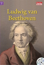 도서 이미지 - Ludwig van Beethoven, the Great Composer